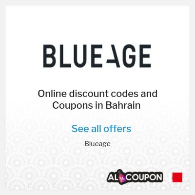 Advantages of shopping at Blueage Bahrain online store