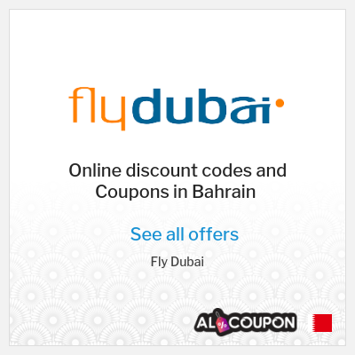 Advantages of Booking airline tickets via Flydubai online