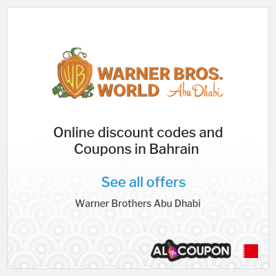 Advantages of Booking tickets via Warner Bros online