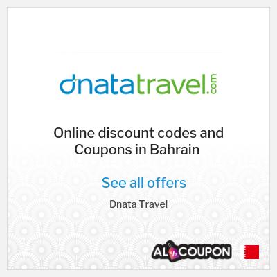 Perks of Online Booking via Dnata Travel Bahrain: