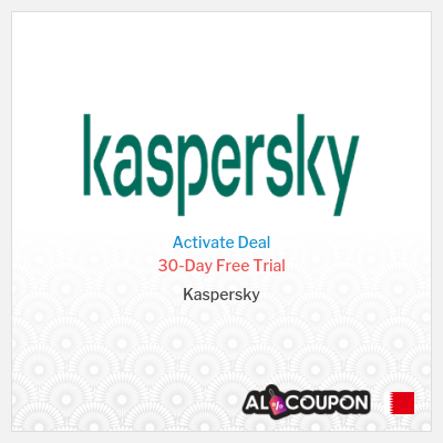 Kaspersky coupon code 2021 Offers | 30% off