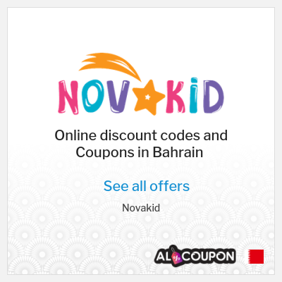 Advantages of learning English at Novakid online: