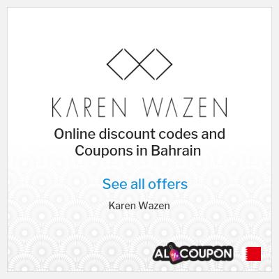 Perks of Online Shopping at By Karen Wazen Bahrain