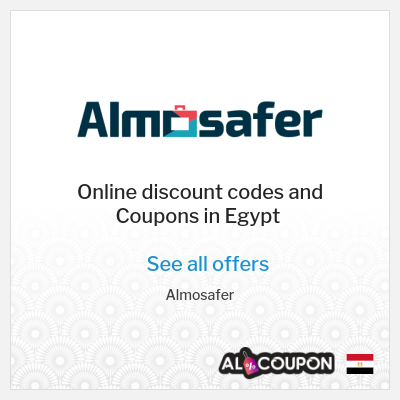 Almosafer Booking Cancellation