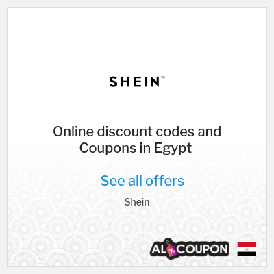 Top Reasons to Shop via Shein
