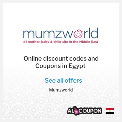 Unique Features of Mumzworld Egypt