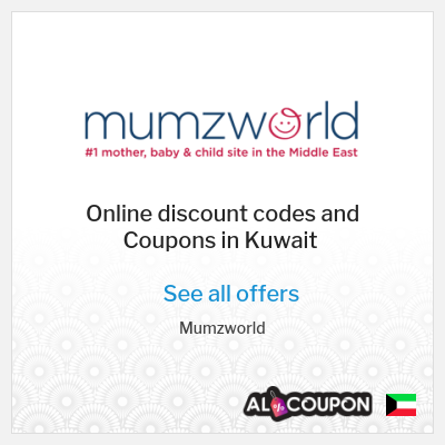 Unique Features of Mumzworld Kuwait