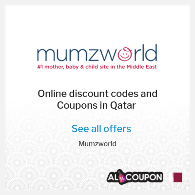 Unique Features of Mumzworld Qatar