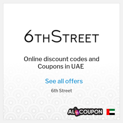 6th Street Shipping & Delivery