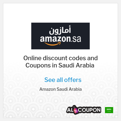 Payment Options at Amazon.sa (Souq previously)