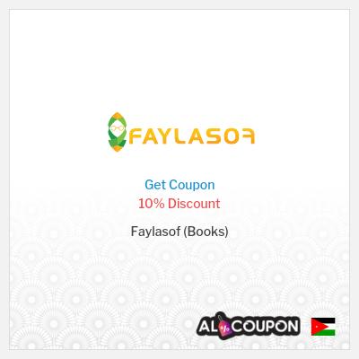 10% Faylasof Promo Code and free shipping Jordan 2020