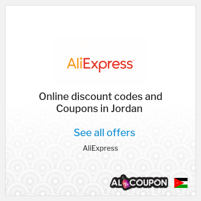 Payment Methods on AliExpress Arabic