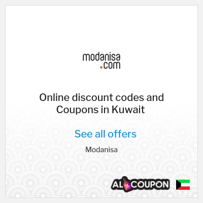 How to order from Modanisa Kuwait