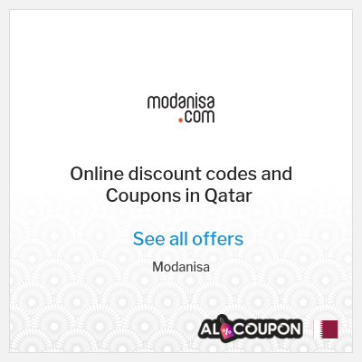 How to order from Modanisa Qatar
