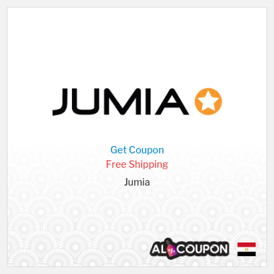 Jumia Egypt | Vouchers, Coupon Codes & Offers