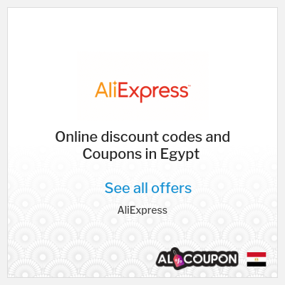 Aliexpress Sale | Offers & Discounts on Accessories Up to 60%