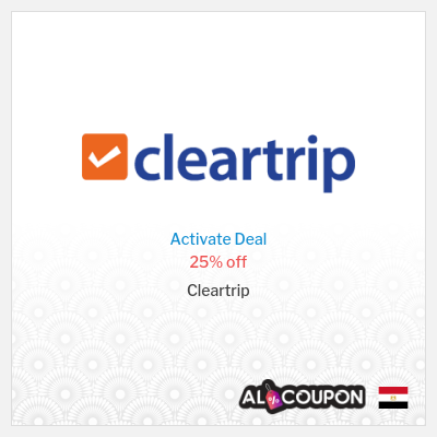 Cleartrip Flight Offers | Cleartrip Coupon codes & Cheap Flights