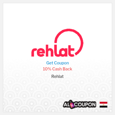 Rehlat Egypt Offers | Rehlat cheap tickets and flight bookings
