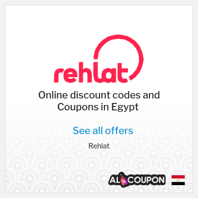 Advantages of booking your tickets through Rehlat Egypt