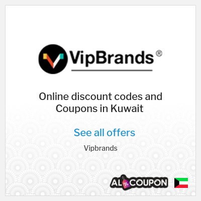 Advantages of shopping through Vipbrands