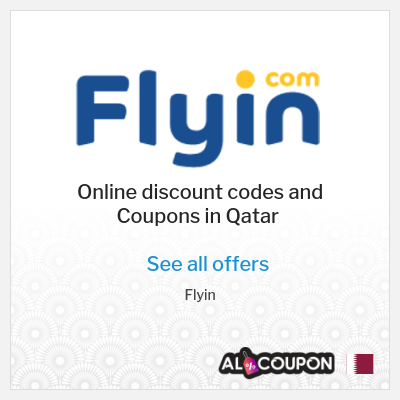Flyin Coupon Code 2020   Cheapest Flight Bookings