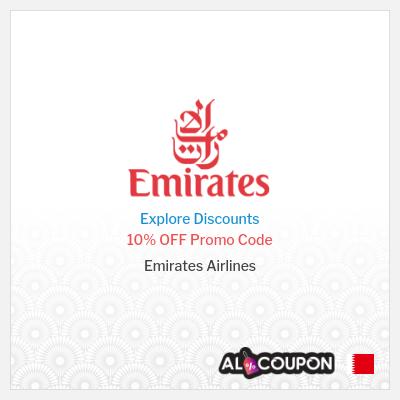 Emirates Cheap Flights   Discounts & Coupon Codes