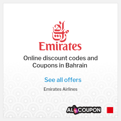Emirates Airlines Cancellation Policy