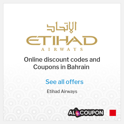 Etihad Airways Cancellation Policy