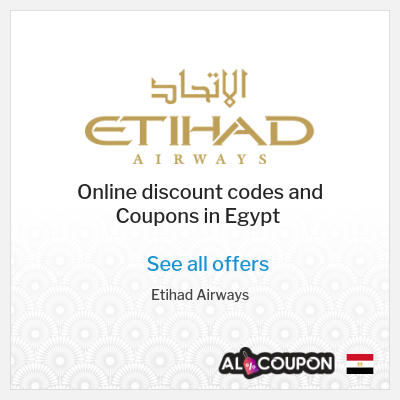 Etihad Airways Cancellation Policy