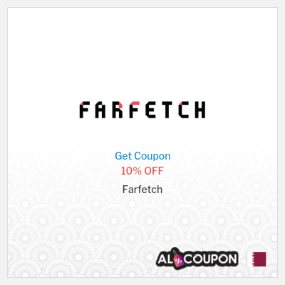 Farfetch Promo Code 2021 | 10% discount on selected Full Price items