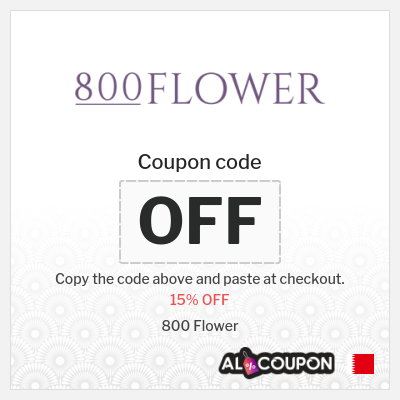 800 Flower Coupon Code 2020 | Best gifts, balloons & bouquets