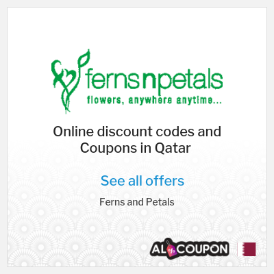 Advantages of ordering gifts online from Ferns and Petals UAE