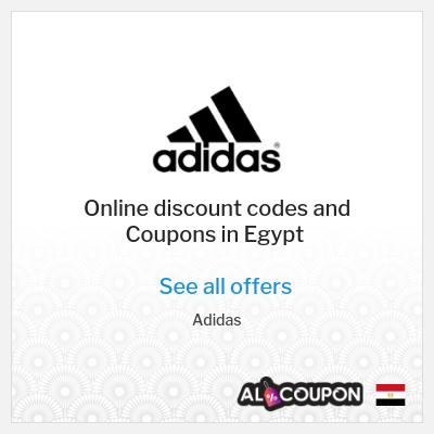 Cayo Comida montón  adidas discount code, OFF 78%,Buy!