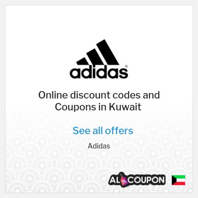 Adidas Online Sales Kuwait | Latest