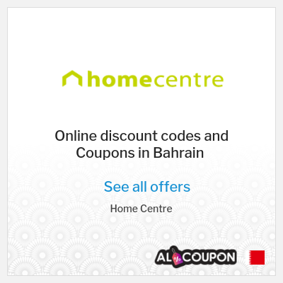 Benefits of Purchasing from Home Center Online