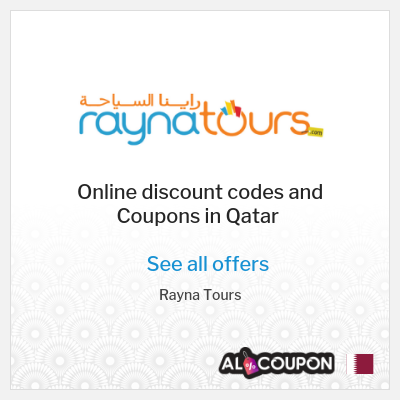 Benefits of Rayna Tours