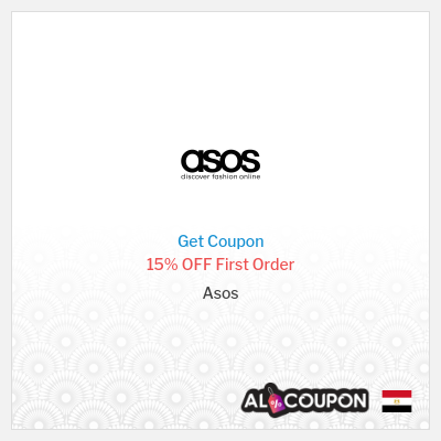 Asos | Best offers and discounts 2020