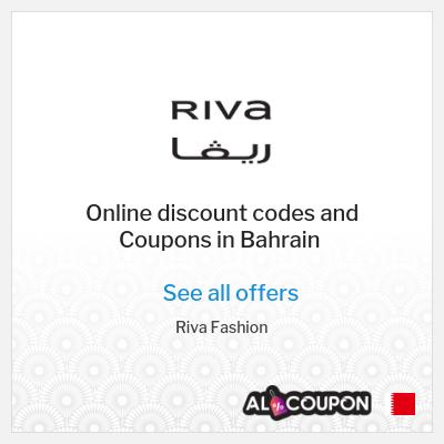 Riva Fashion features