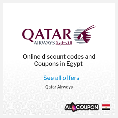 Benefits of booking your flights via Qatar Airways