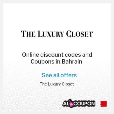 Benefits of The Luxury Closet