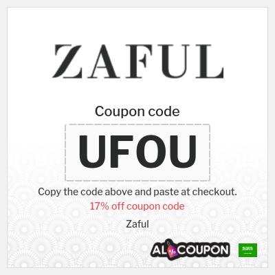 Zaful Saudi Arabia | Best promo codes & sales