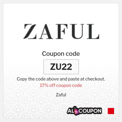 Zaful promo code 2020 | 17% off including sale items