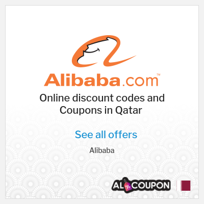 More Information about Alibaba