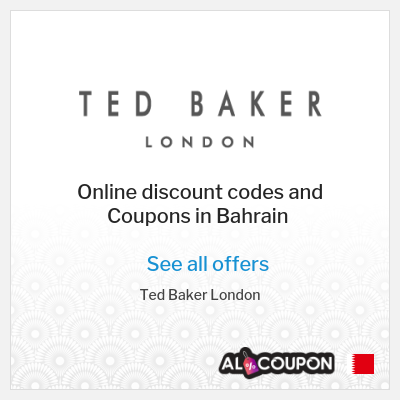 Ted Baker Online Store Review