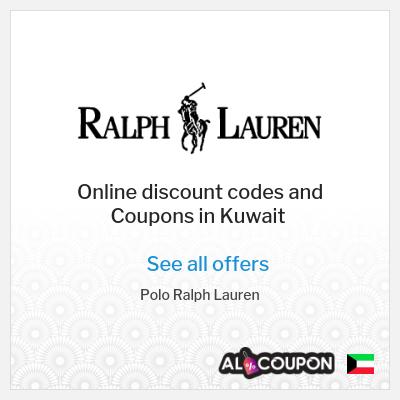 Reasons to shop via the official Polo Ralph Lauren Website