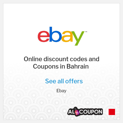 Tips on saving money at Ebay