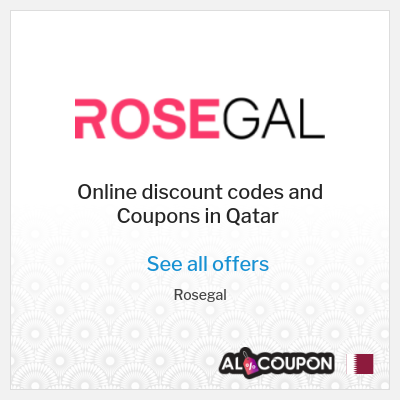 Features of Rosegal