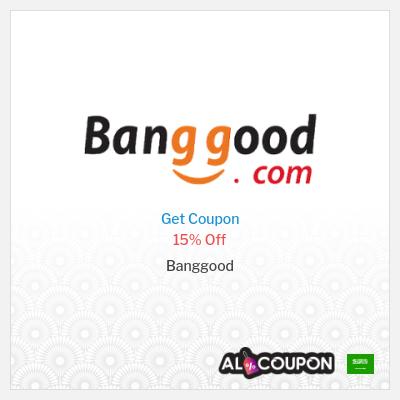 Banggood Online Shopping Deals   August 2020