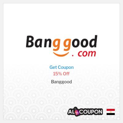 Banggood Online Shopping Deals   September 2020
