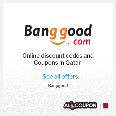 Best Features of Banggood Store